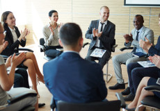 Building and Leading Diversity in the Workplace