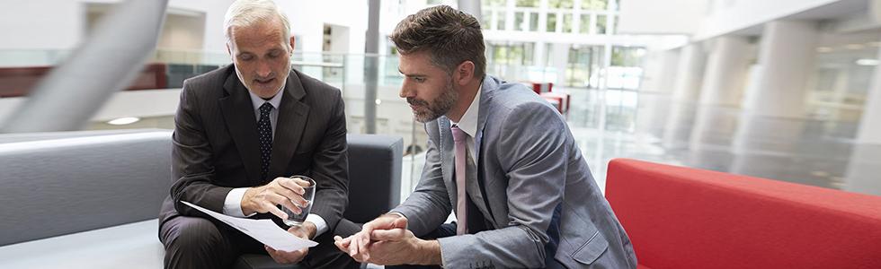 leadership-coaching-img