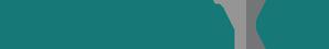lhhgulf-logo